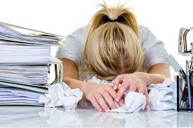 what is burnout recognizing burnout paula davis laack burn out