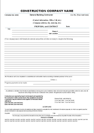 Police Report Template Doc Incident Investigation Format Free