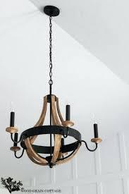 arturo 8 light rectangular chandelier 8 light rectangular chandelier exclusive arturo 8 light rectangular chandelier