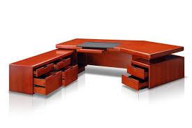 london oak large pedestal home. 1000 images about adjustable height desk on pinterest home office furniture executive desks l london oak large pedestal n