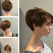 Hairstyle Short Hair 2016 31 superb short hairstyles for women popular haircuts 5938 by stevesalt.us