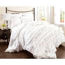 plain white bedding impressive white bedding sets queen black comforter down plain set and quilt all off plain white cotton bed sheets