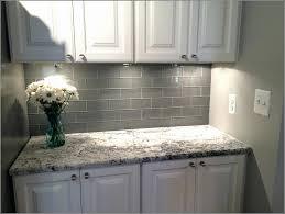 bathroom backsplash tiles. kitchen backsplash backdrop glass tiles for splashback discount tile sheets grey mosaic bathroom :