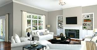 full size of family room paint ideas 2018 color living colors with blue kids astonishing trends