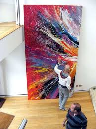 canvas paintings for sale. Large Canvas Painting Art Big Giant Sale Paintings For