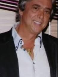 Bernard CASTELLANO (TEXAS INSTRUMENTS à Villeneuve-Loubet) - Viadeo