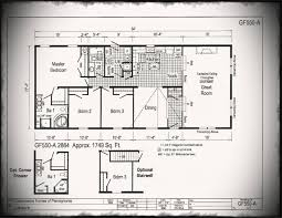 Kitchen And Bath Design Courses Enchanting Cad Kitchen Design Courses Kitchencornerstk