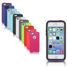 M - iPhone 5, series Beli iPhone 5 series, baru Preloved Carousell