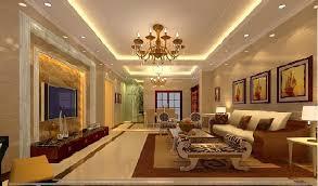 gypsum ceiling designs for living room. gypsum ceiling designs for living room decor i