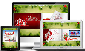 How To Create Invitation Online For Free Flip Html5