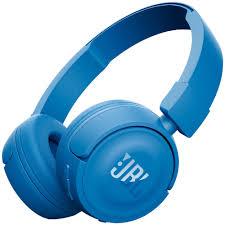 jbl headphones wireless price. jbl wireless on ear headphones blue t450bt jbl price u