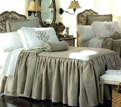country french bedding country french bedroom furniture french country style decor french style bedding sets french