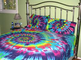 tie dye comforter tie dye duvet covers tie dye duvet cover diy