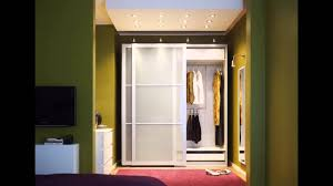 Small Bedroom Cupboard Simple Wardrobe Ideas For Small Bedrooms Youtube