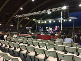 Edith Kanakaole Tennis Stadium 350 Kalanikoa St Hilo Hi
