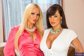 Showing Media Posts for Lisa ann nikki benz xxx www.veu