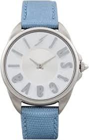 <b>Just Cavalli</b> Women's Watches Online