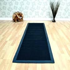 carpet runners for hallways very long hallway runner rugs beige fantastic rug floor australia john lewis