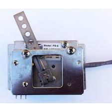 potentiometer curtis 98191 kart masters shop Curtis Pb 6 Wiring Diagram accélérateur curtis pb6 · accélérateur curtis pb6 curtis pb-6 pot box wiring diagram