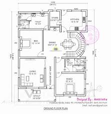 fascinating best house plan for 30 60 plot luxury cool 25 60 house design west