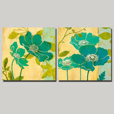 dorable lotus leaves wall art mold wall art collections  on lotus leaf wall art with luxury lotus leaves wall art gift wall art collections