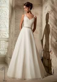 33 trendiest a line wedding dresses gurmanizer