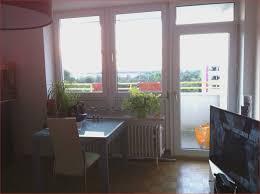 Garten Design 30 Einzigartig Gardinen Balkontür Und Fenster O78p