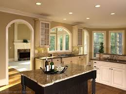 kitchen shiny black granite countertops cabinets with staining darker high gloss finish cherry wood vanity sink