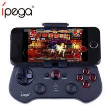 <b>Gamepad</b> Stick Promotion-Shop for Promotional <b>Gamepad</b> Stick on ...