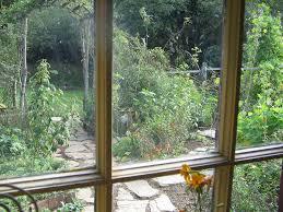 Kitchen Garden Blog Walker Homesteads Blog Country Antiques Primitives Gardens