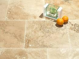 travertine wall tiles natural stone tiles travertine wall tiles bq
