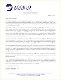 Sponsorship Letter Template Free Rent Lease Agreement
