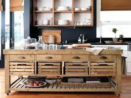 modern mobile kitchen island. Excellent Mobile Island Kitchen Nz Biceptendontear Regarding Islands For Kitchens Modern