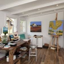 Art Studio Ideas Concept For Designing a Home 77 With Stunning Art Studio  Ideas