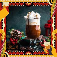 Bite me i'm irish 🐊🍀☕ enjoy your #stpatricksday with gator bite coffee liqueur & rum. Gatorbite Posts Facebook