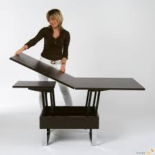 space saving furniture toronto. Convertible Coffee Table To Dining Toronto Space Saving Furniture