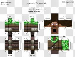 Minecraft plans minecraft survival minecraft tutorial minecraft blueprints minecraft creations cool minecraft minecraft designs how to play minecraft minecraft crafts. Minecraft Floor Plan Png Images Transparent Minecraft Floor Plan Images