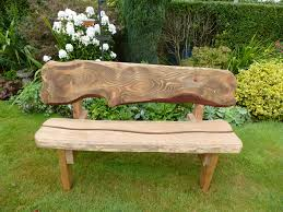 garden bench ideas. best ideas of garden benches about rustic wooden 97 stupendous images for bench