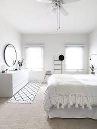 scandinavian furniture bedroom. how to achieve a minimal scandinavian bedroom furniture r