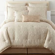 Royal Velvet® Palladio 8-pc. Comforter Set - JCPenney | Home Ideas ...