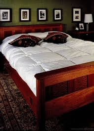 Free Woodworking Furniture Plans Free Bedroom Furniture Plans