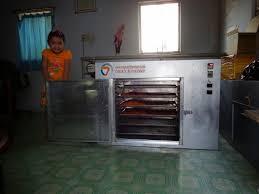 Tủ sấy thực phẩm công nghiệp - Máy sấy Thiên Nam - Nhà cung cấp thiết bị sấy  chuyên nghiệp, sấy nông sản, thủy hải sản, thực phẩm.