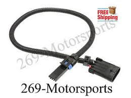 wiring harness cable for chevy 95 97 lt1 optispark on wiring 95 Lt1 Wiring Harness Diagram lt1 optispark distributor ignition harness 95 lt1 wiring harness diagram