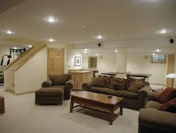 basement remodeling michigan.  Michigan BASEMENT REMODELING To Basement Remodeling Michigan T