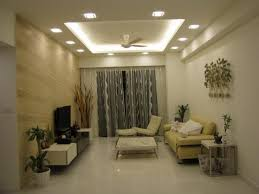 Cove lighting design Residential Innovation Design Cove Light Ceiling Architecture Jackslawnandtreeinfo Cove Light Ceiling Design Architecture Excellent Architectural