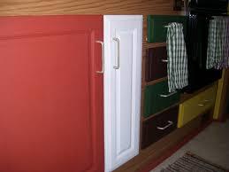 Revive Kitchen Cabinets Kitchen Revive Kitchen Cabinets Self Closing Door Hinges For