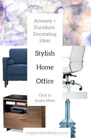 stylish home office space. Outstanding Full Size Of Stylish Office Home Space