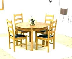 small round dining table small round dining table and chairs used circle small dining table for