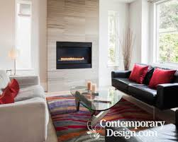 Montigo Fireplace Images Fireplace Decoration Ideas Home Interior.