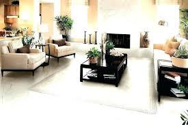 modern tile flooring ideas. Black Tile Flooring Modern Living Room Tiles Ideas  For . N